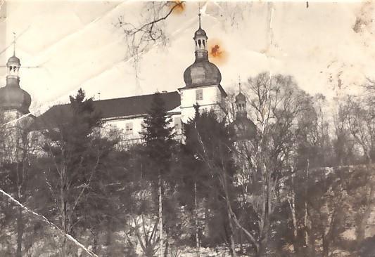 SchlossSternberg1944