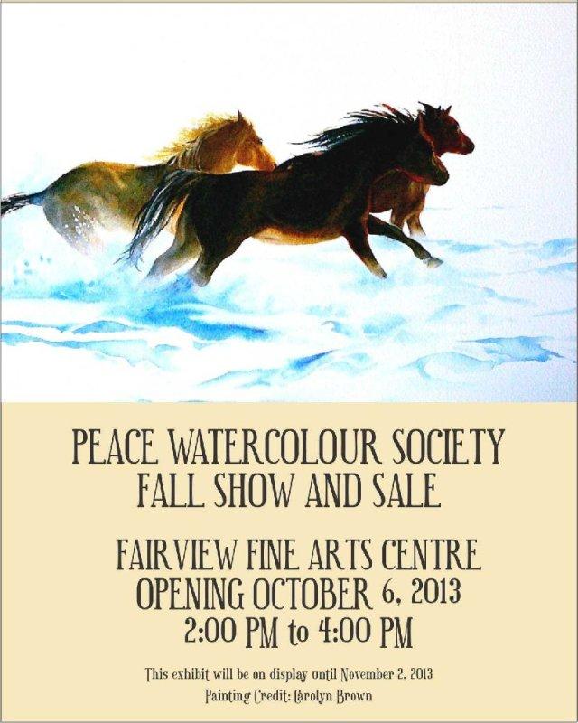watercolour exhibit 2013 invite2